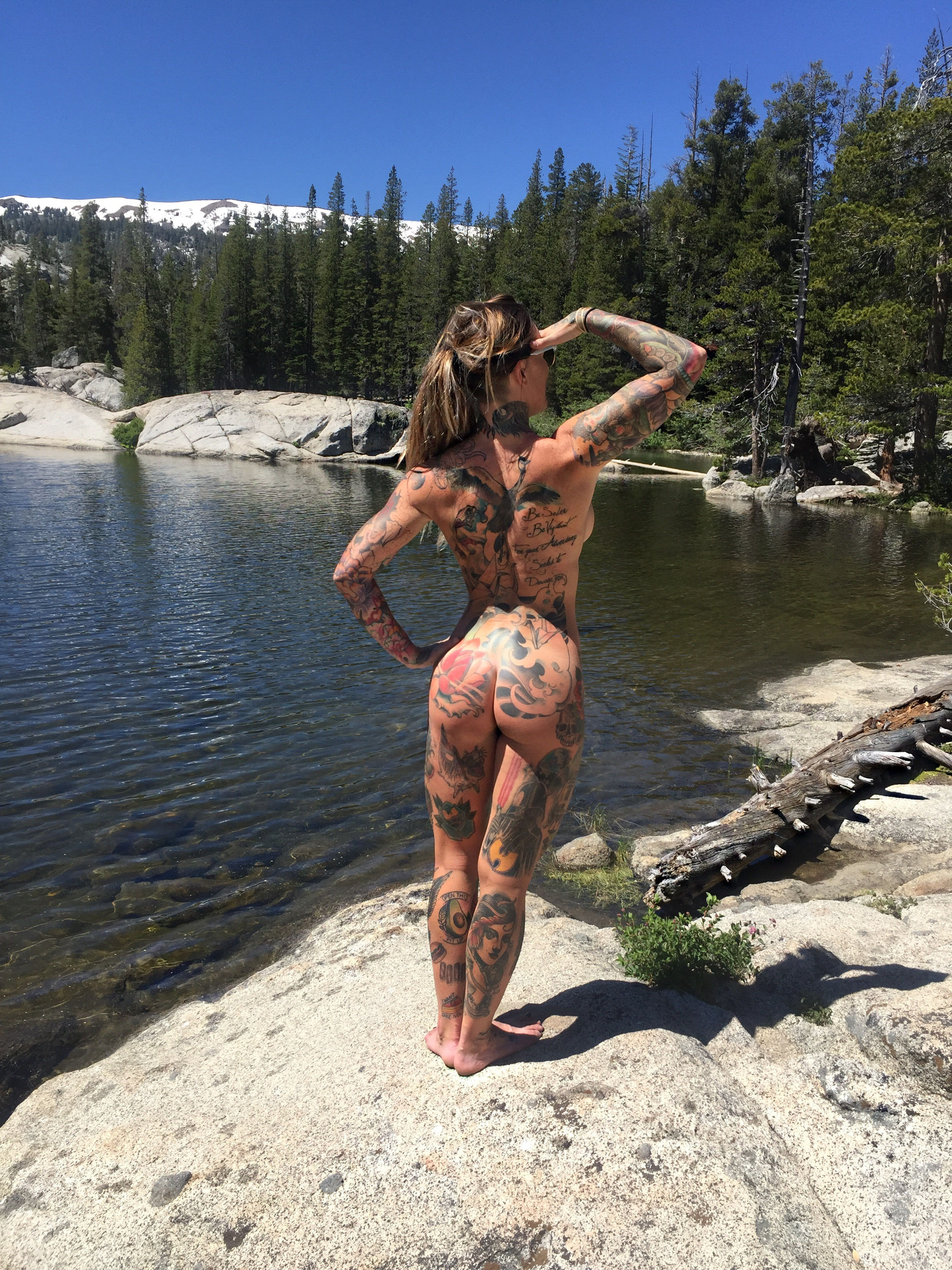 TheFappening.nu-Krissy-Mae-Cagney-Leaked-Fappening-Photos-1d692c98e54e88a5f.jpg