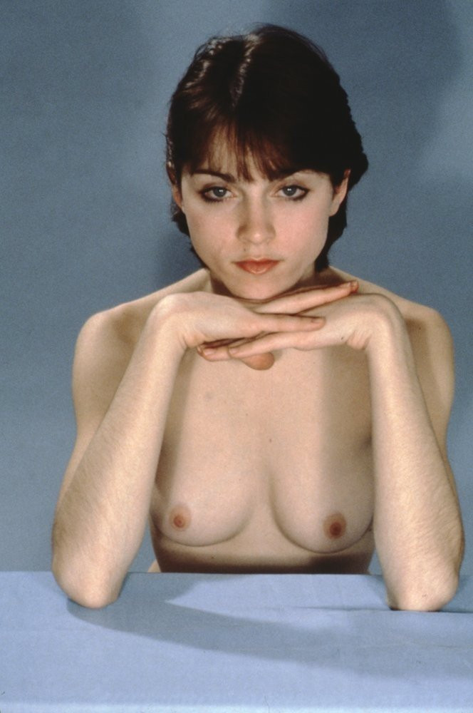 Madonna-Young-Naked-10aef39358f7a9d144.jpg