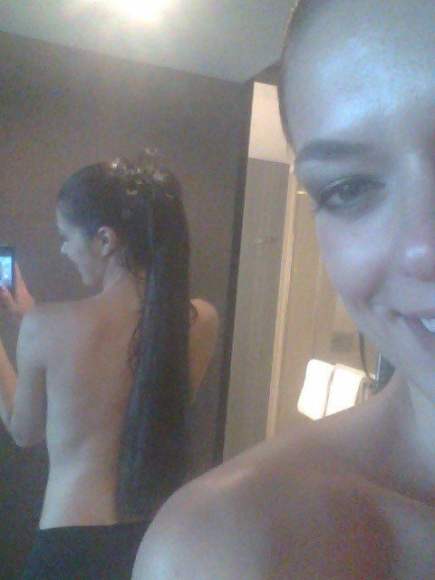 Adrianne Curry Leaked Photos 55e9ff045b993846c.jpg