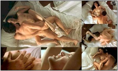 Angelina-Jolie-Naked-06---TheFappening.nu3b110027b115286c.jpg