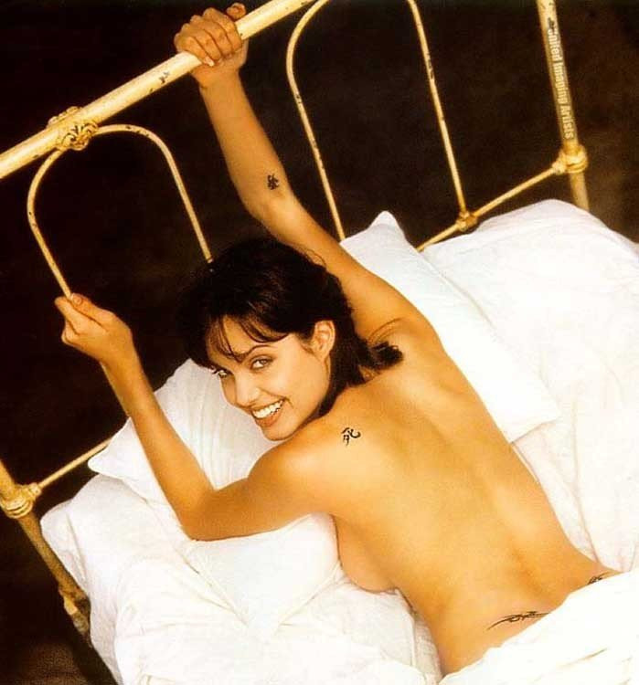 Angelina-Jolie-Naked-11---TheFappening.nu81b299d73750eb16.jpg