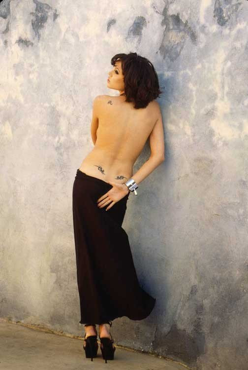 Angelina-Jolie-Naked-15---TheFappening.nu2bc076f626a71ef0.jpg