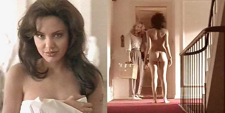Angelina-Jolie-Naked-19---TheFappening.nu05b936cbe04ad313.jpg