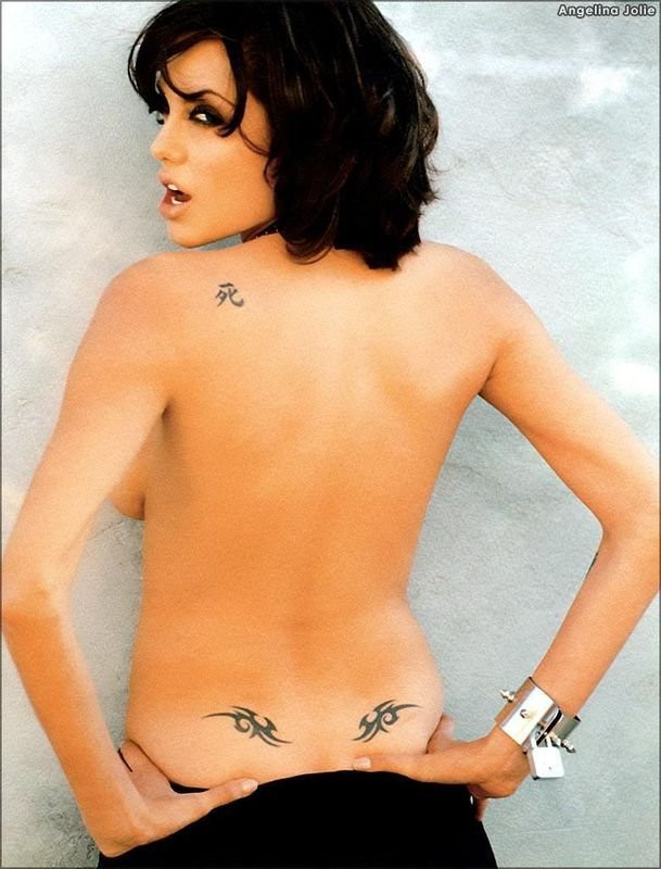Angelina-Jolie-Naked-35---TheFappening.nu004b6bd38ed8b24c.jpg