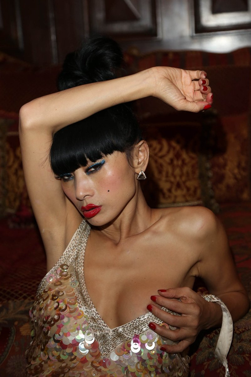 Bai Ling Naked -12---TheFappening.nu8dce759c8b8cf473.jpg