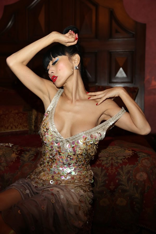 Bai Ling Naked -17---TheFappening.nu7155fb48ff7a0007.jpg