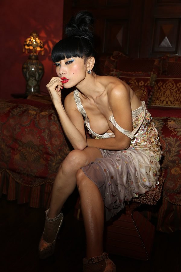 Bai Ling Naked TheFappening.nu 7a2c3a974f96e988.jpg