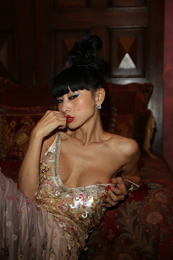 Bai Ling Naked -19---TheFappening.nu88401447f4c25e85.jpg