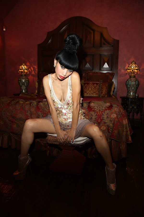 Bai Ling Naked -20---TheFappening.nue83b3fe4de22f601.jpg