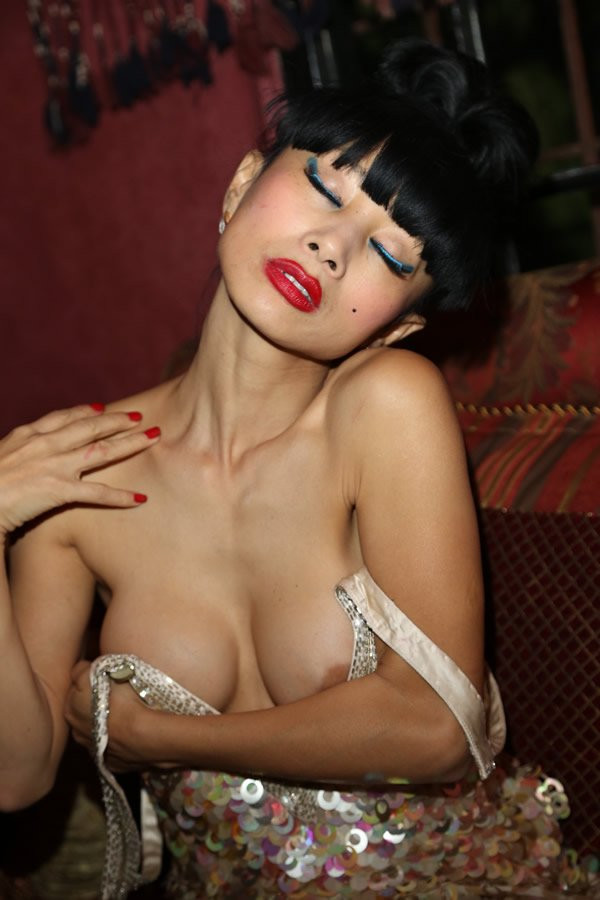 Bai Ling Naked -22---TheFappening.nuc64abbbea7c5fdd9.jpg