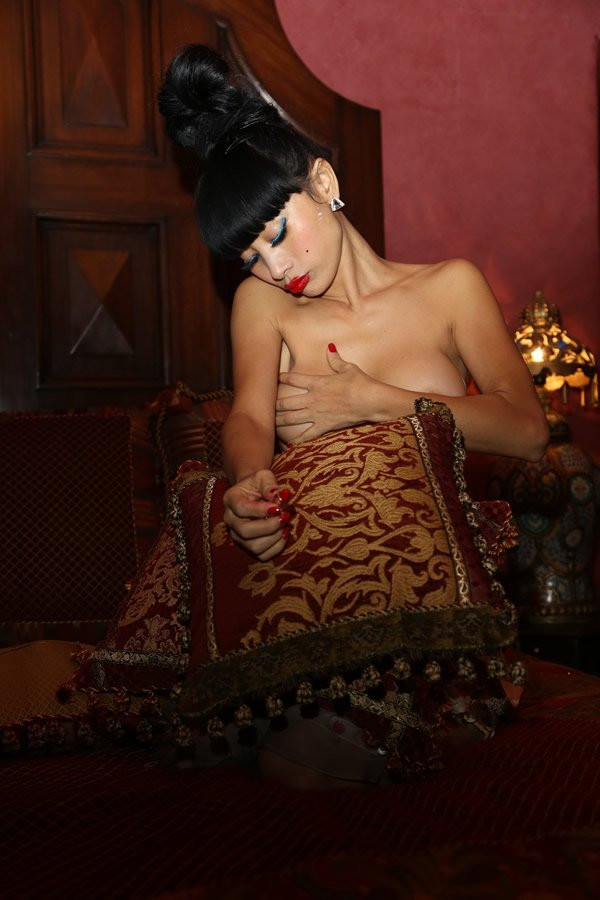 Bai Ling Naked -25---TheFappening.nu7290ffb81b8e1a65.jpg