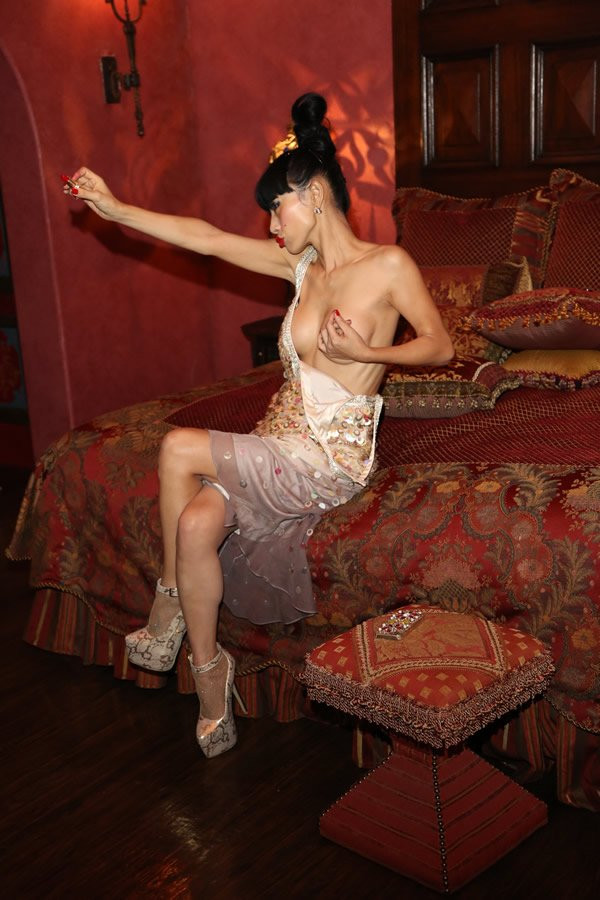 Bai Ling Naked -28---TheFappening.nu15e9f97d63fc8147.jpg