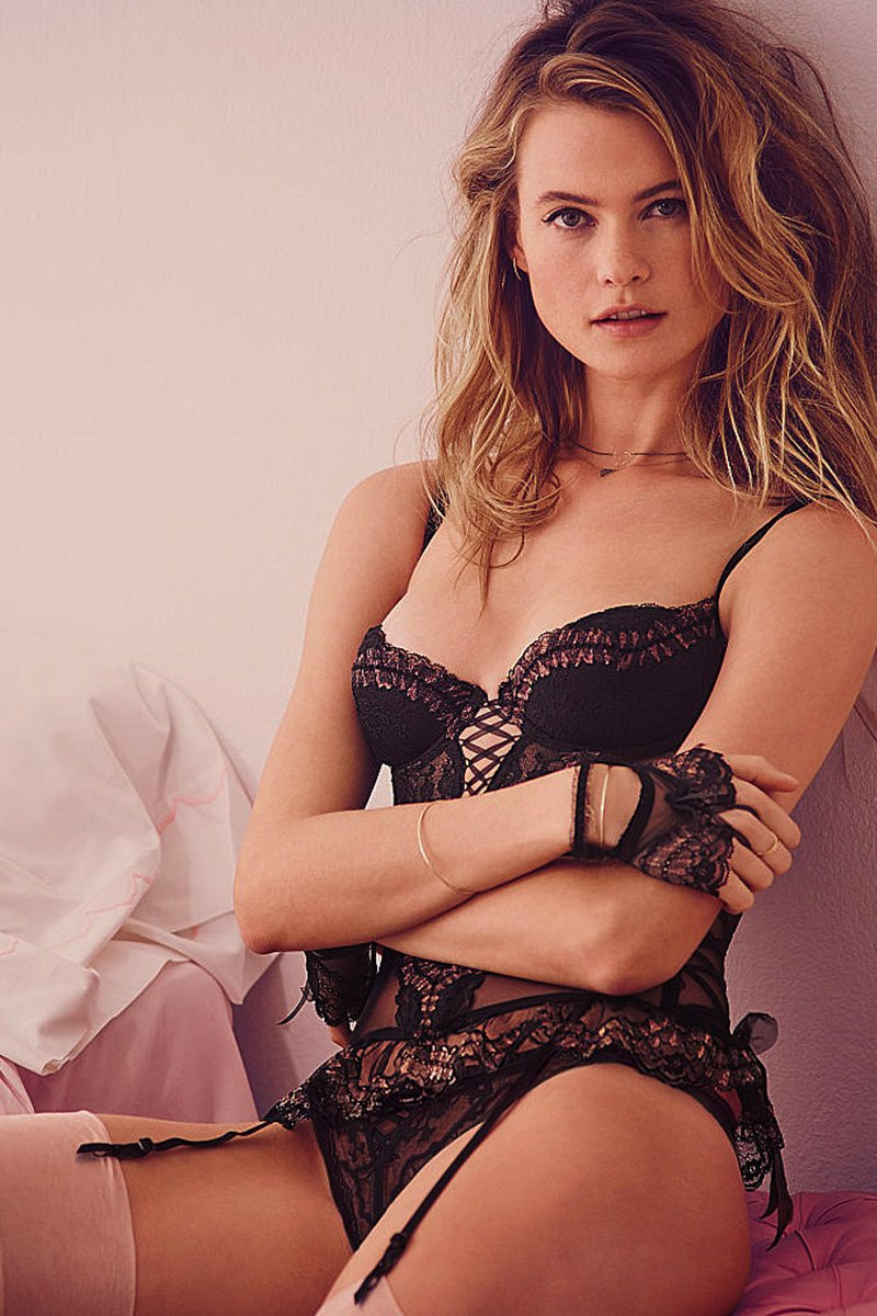 Behati-Prinsloo-Lingerie-05---TheFappening.nubdacbc651c88f89c.jpg