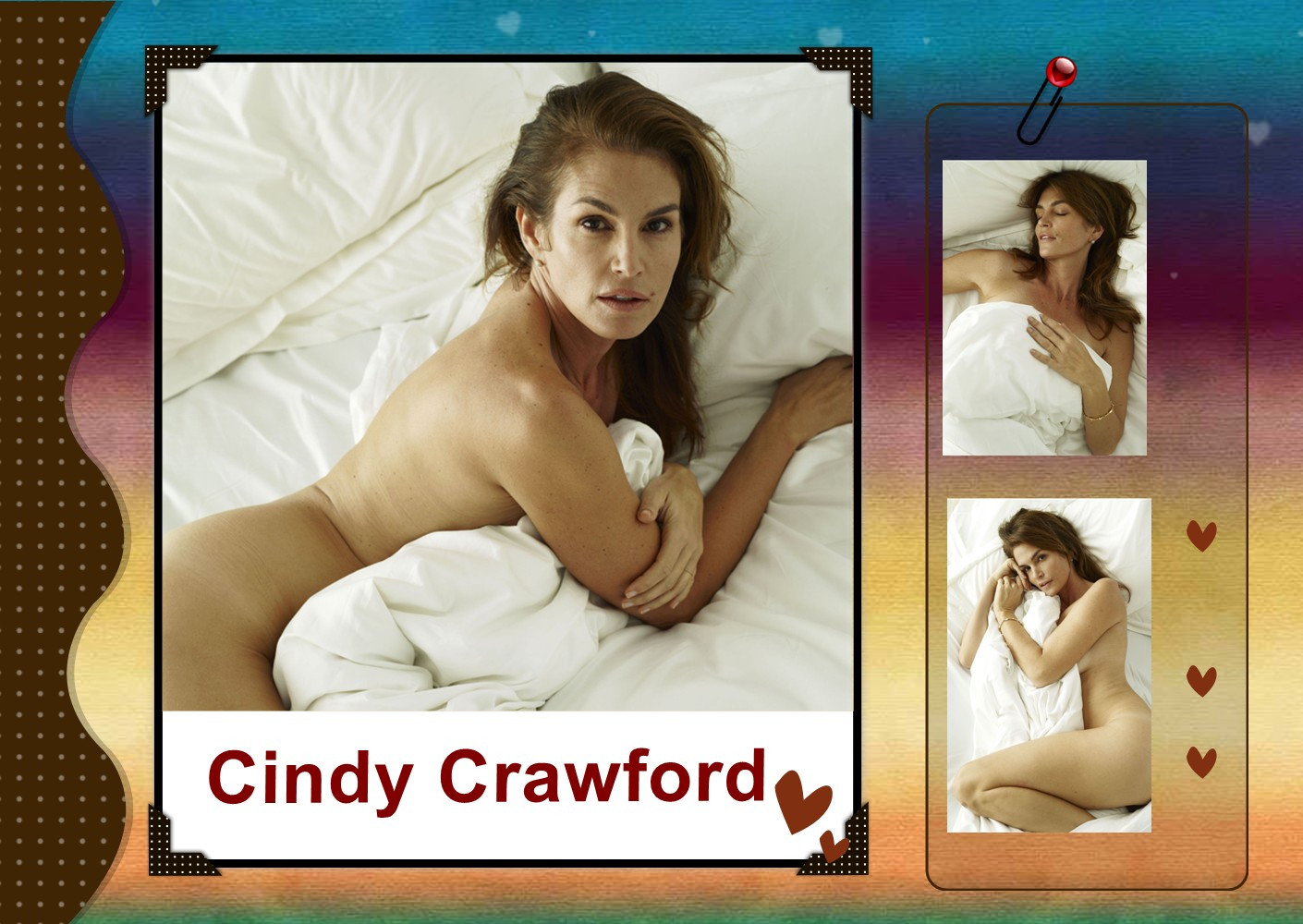 Cindy-Crawford-Naked-2---TheFappening.nuaee245bc5579a4fb.jpg
