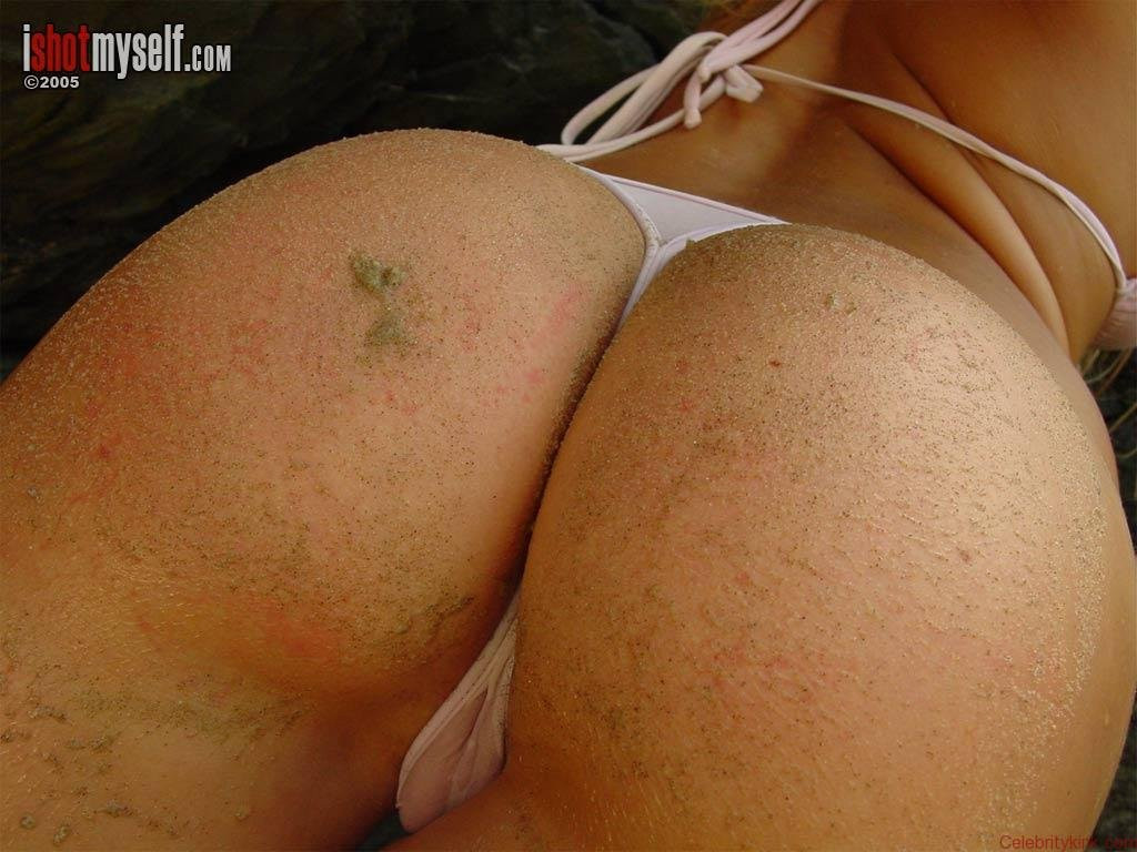 Hermione-Way-Naked-003---TheFappening.nu76914e8d3b98232d.jpg