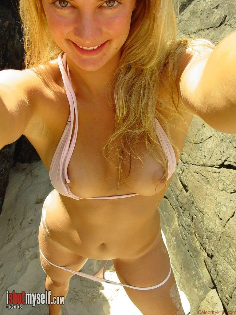 Hermione-Way-Naked-025---TheFappening.nuc95904dbc5586766.jpg