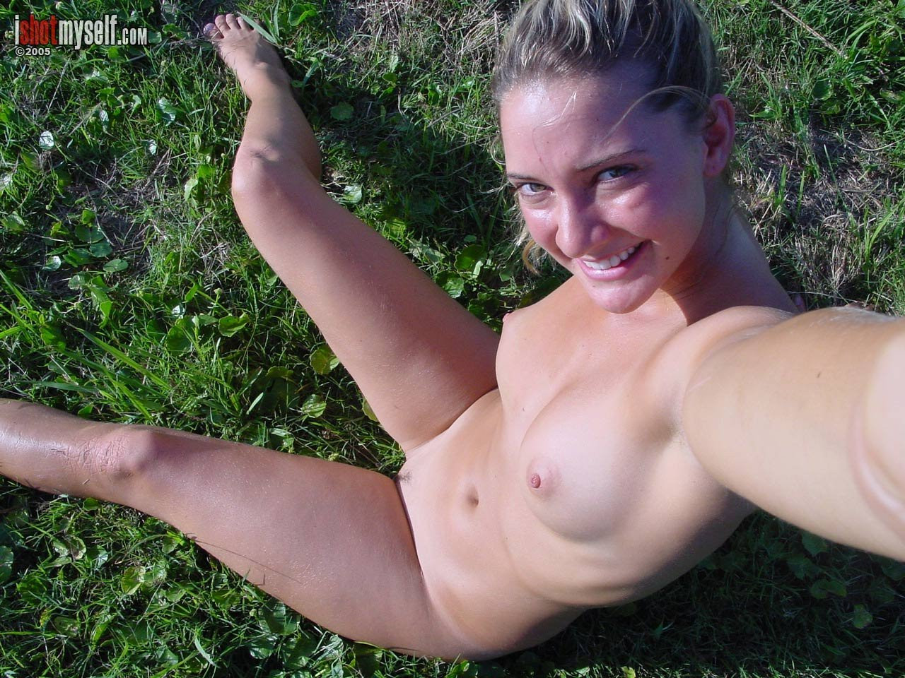 Hermione-Way-Naked-056---TheFappening.nuc55b44ccc4ff0f05.jpg