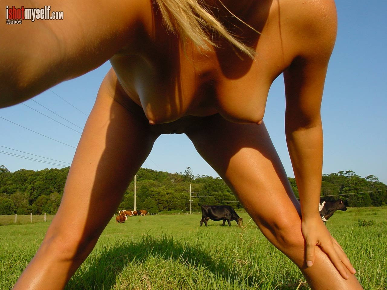 Hermione-Way-Naked-063---TheFappening.nu84c96f1529a25db4.jpg