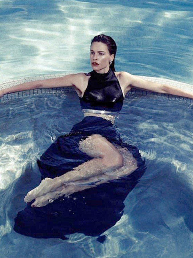 Hilary-Swank-Naked-002---TheFappening.nu9db7d41a4f2ecf38.jpg