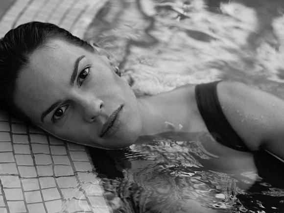Hilary-Swank-Naked-003---TheFappening.nud669637eb4ccb198.jpg