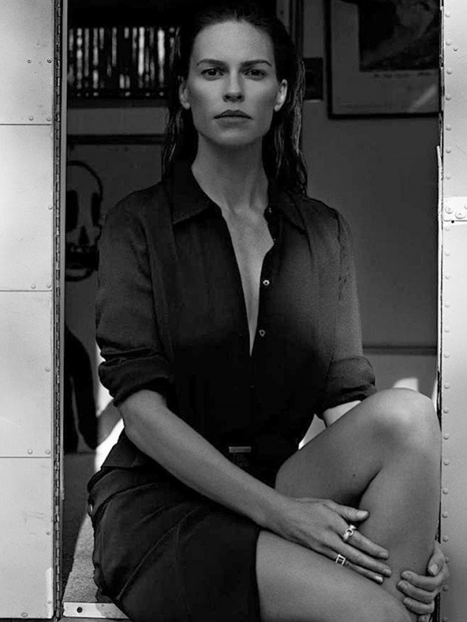 Hilary-Swank-Naked-007---TheFappening.nu3ed77f2a75fed518.jpg
