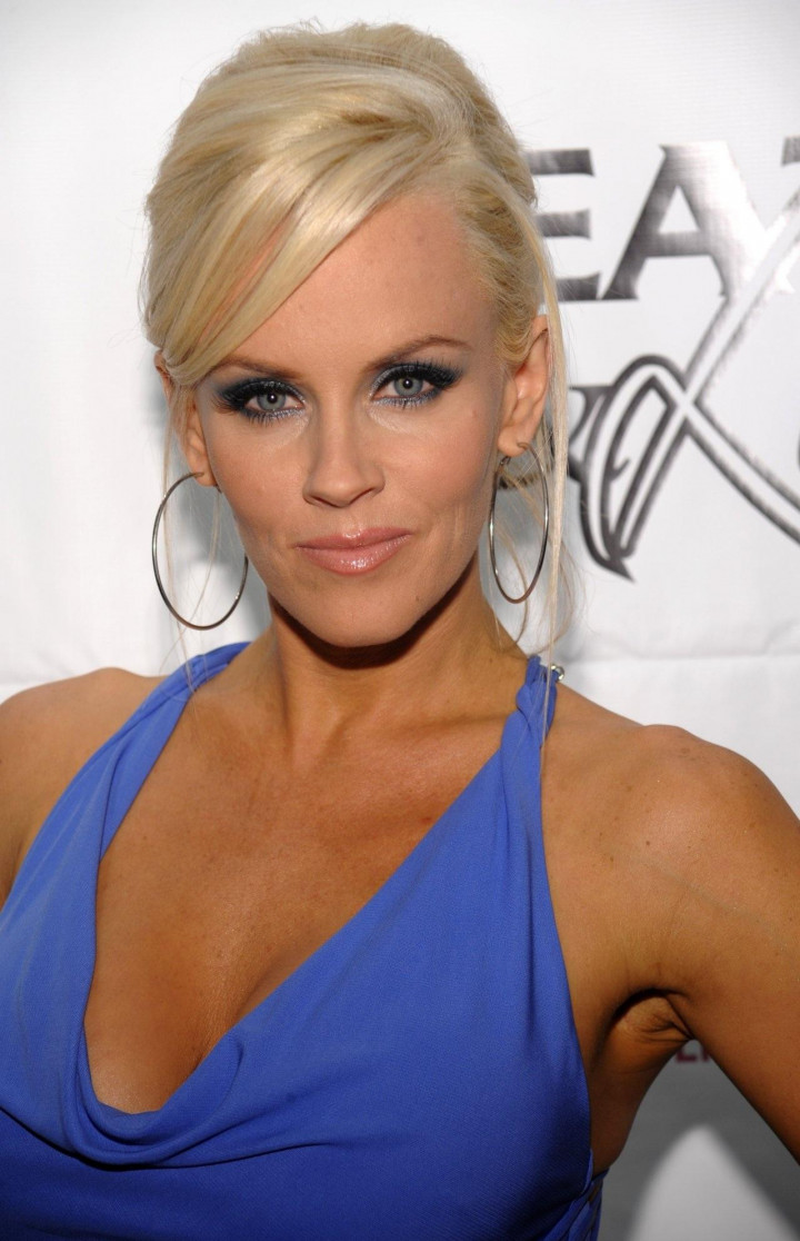 Jenny-McCarthy---TheFappening.nu7a348e9020c0df20.jpg