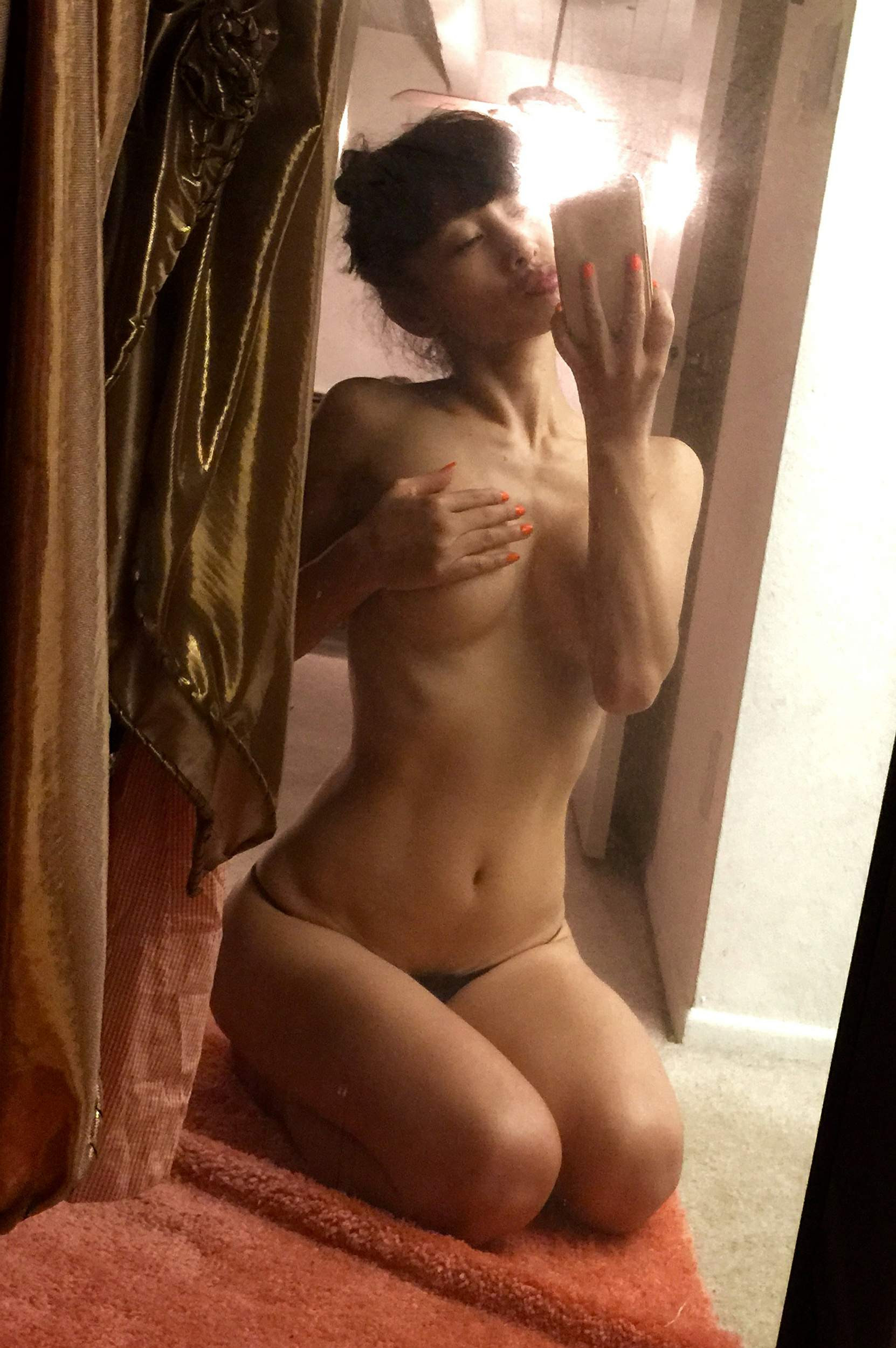 Bai Ling Naked 1 TheFappening.nu