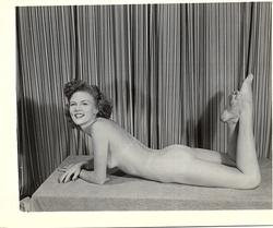 Betty White Naked 07 TheFappening.nu
