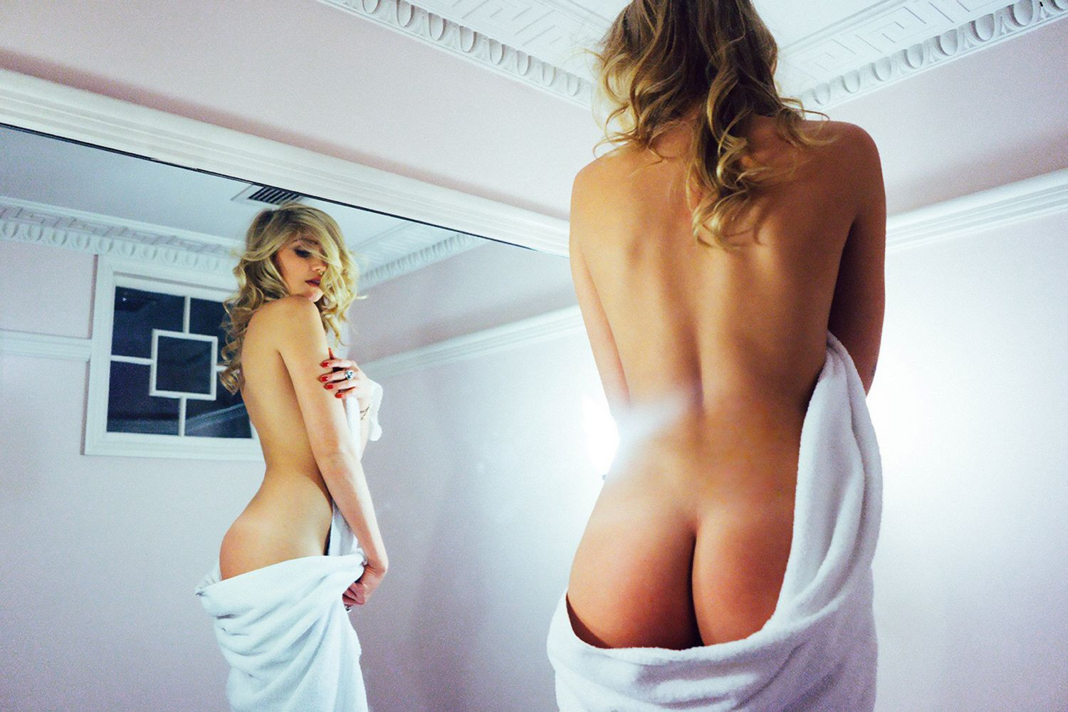 Cailin Russo Naked 4 TheFappening.nu