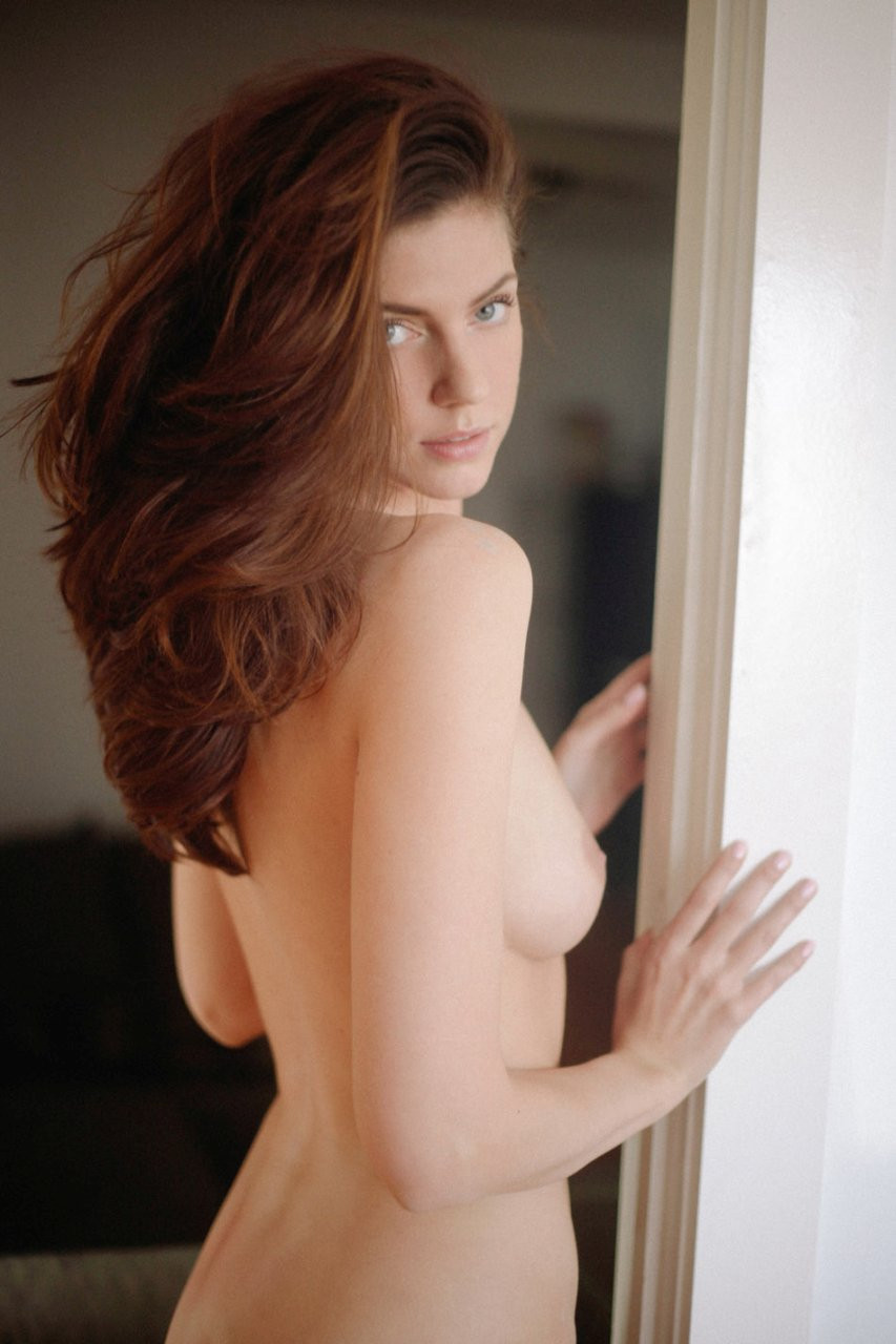 Cameron-Davis-Naked-06---TheFappening.nud934a94c470b2d10.jpg