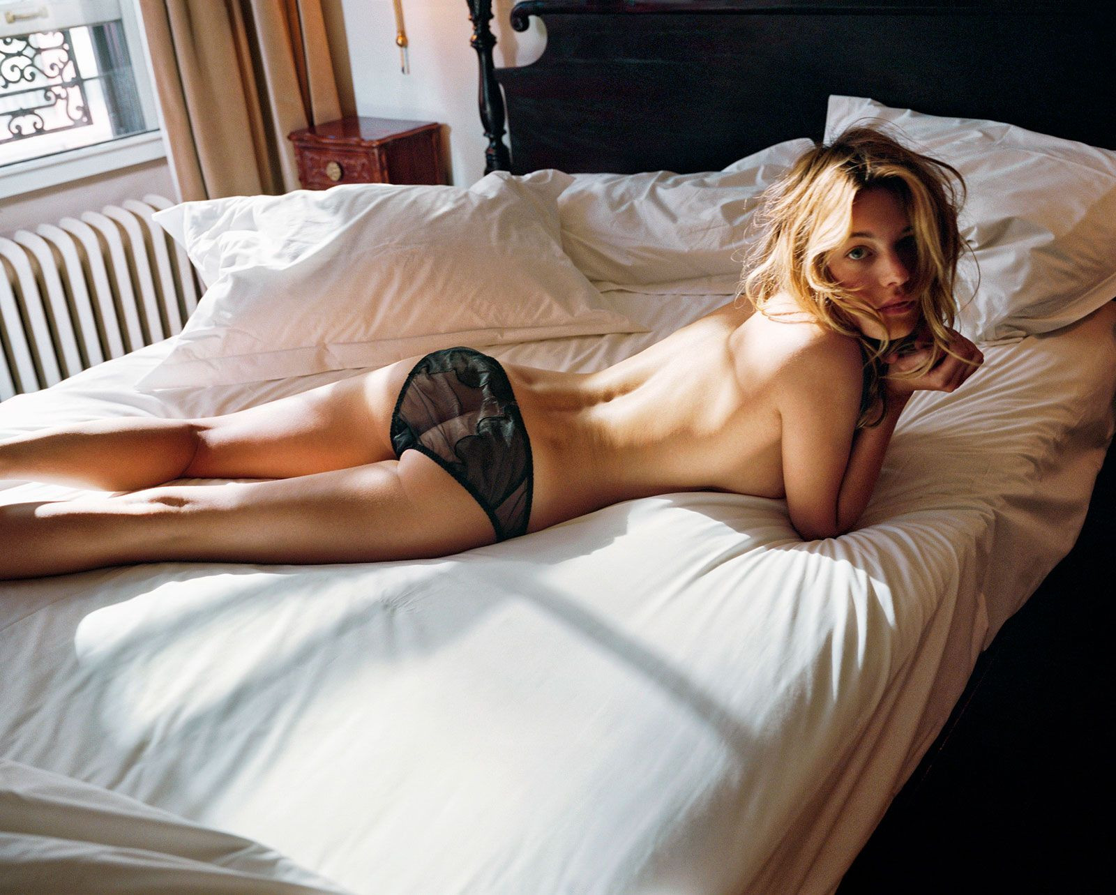 Camille Rowe Nude 3 TheFappening.nu