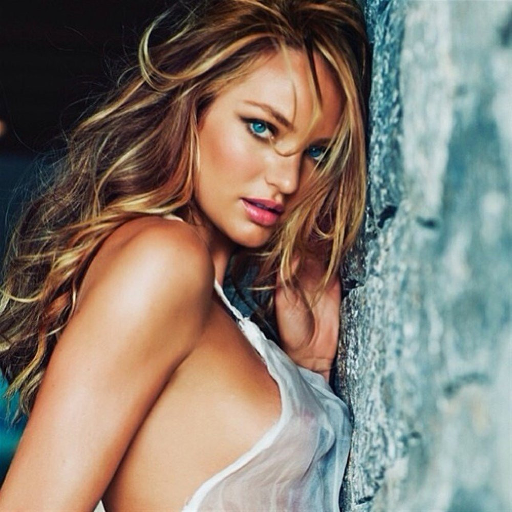 Candice Swanepoel Naked 08 TheFappening.nu