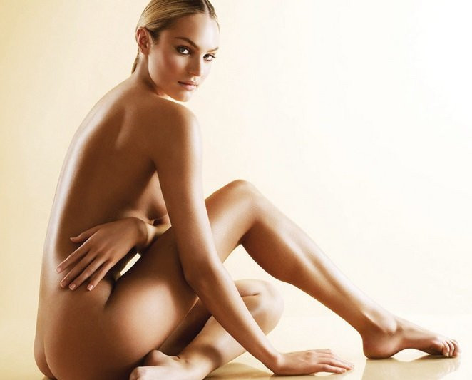 Candice Swanepoel Naked 09 TheFappening.nu