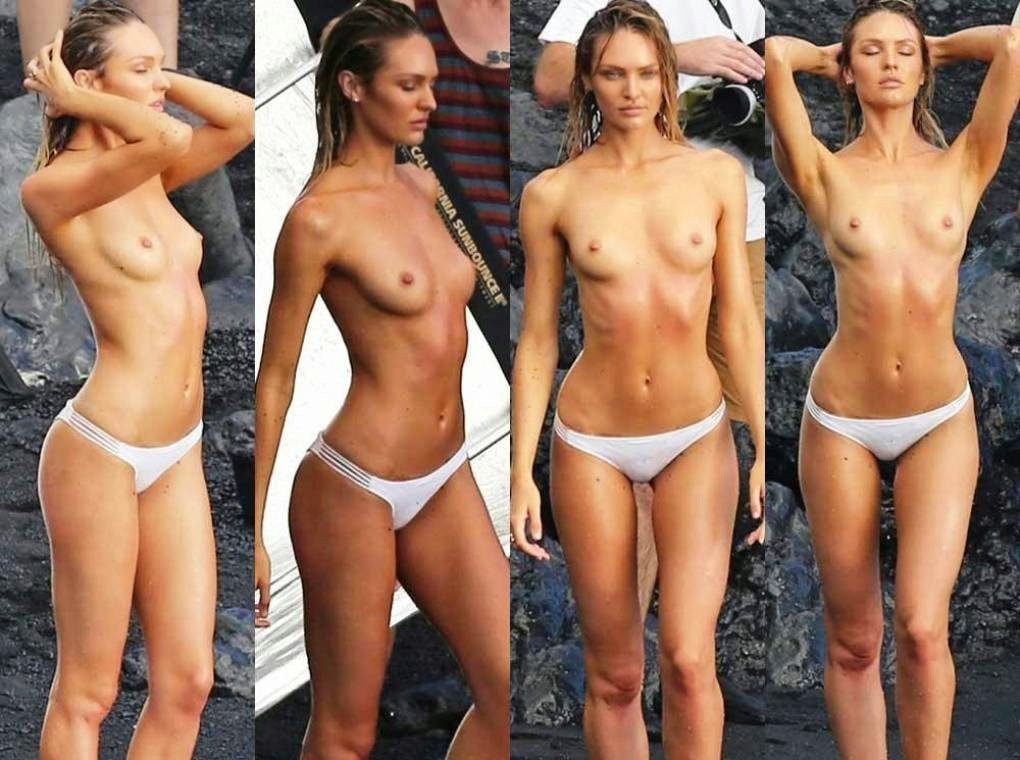 Candice Swanepoel Naked 49 TheFappening.nu