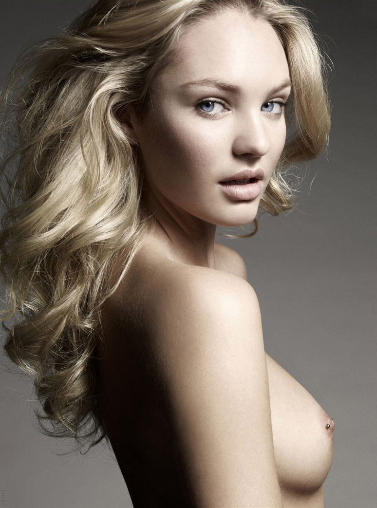 Candice Swanepoel Naked 55 TheFappening.nu