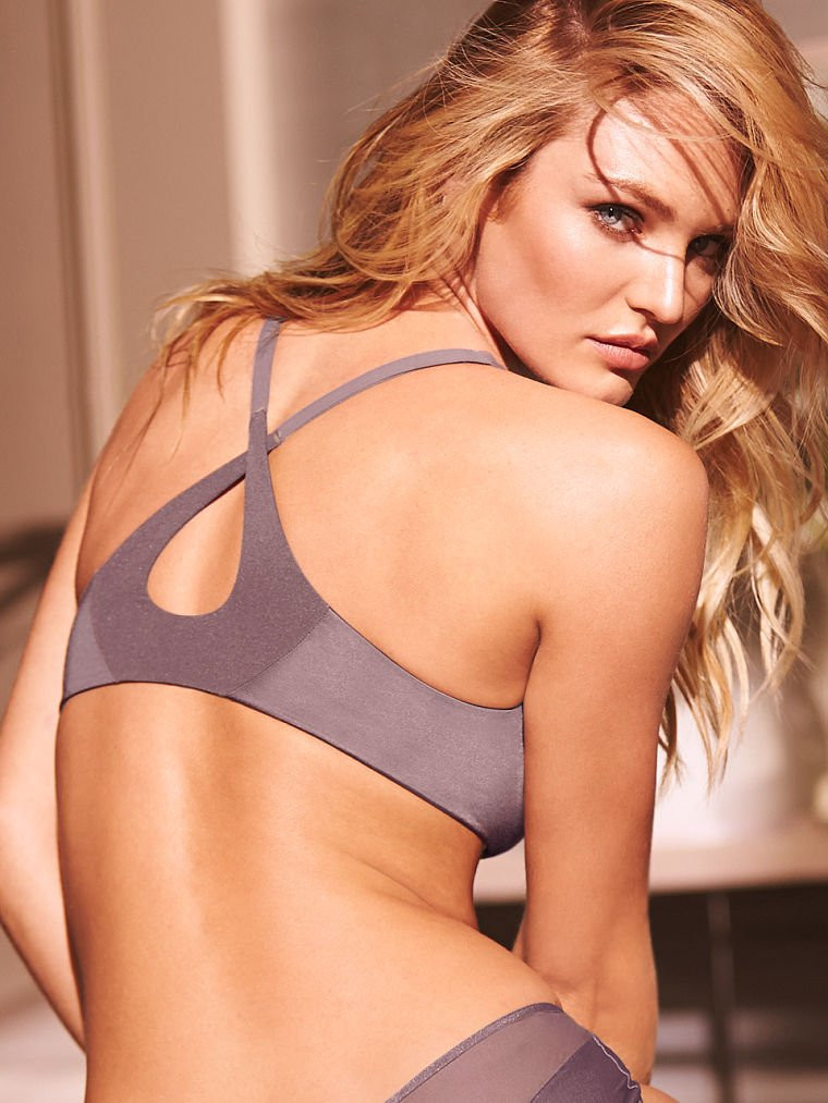 Candice-Swanepoel-in-Lingerie-021---TheFappening.nu57eb6929630baa79.jpg