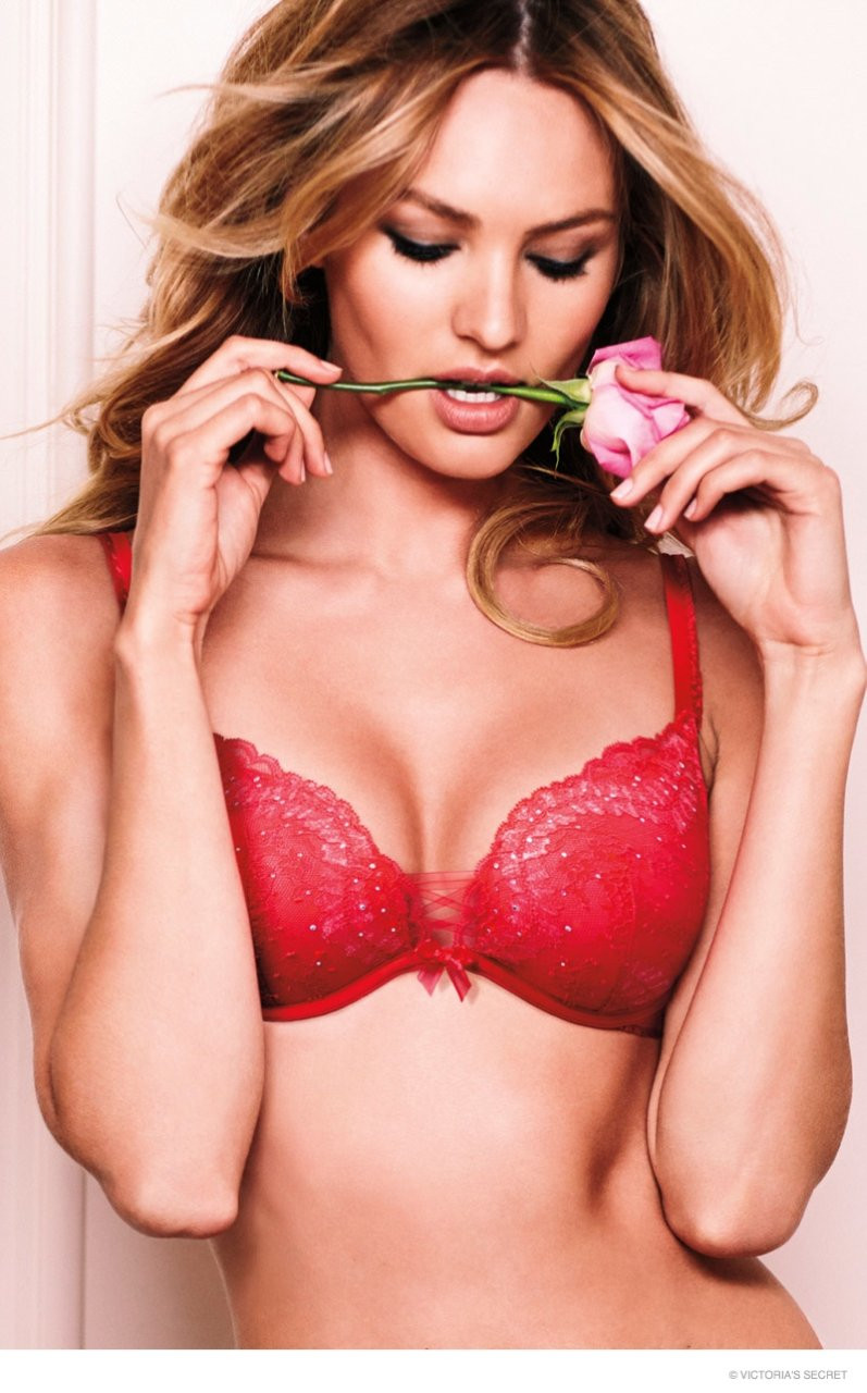 Candice-Swanepoel-in-Lingerie-03---TheFappening.nufe429a9cdaffd0fb.jpg