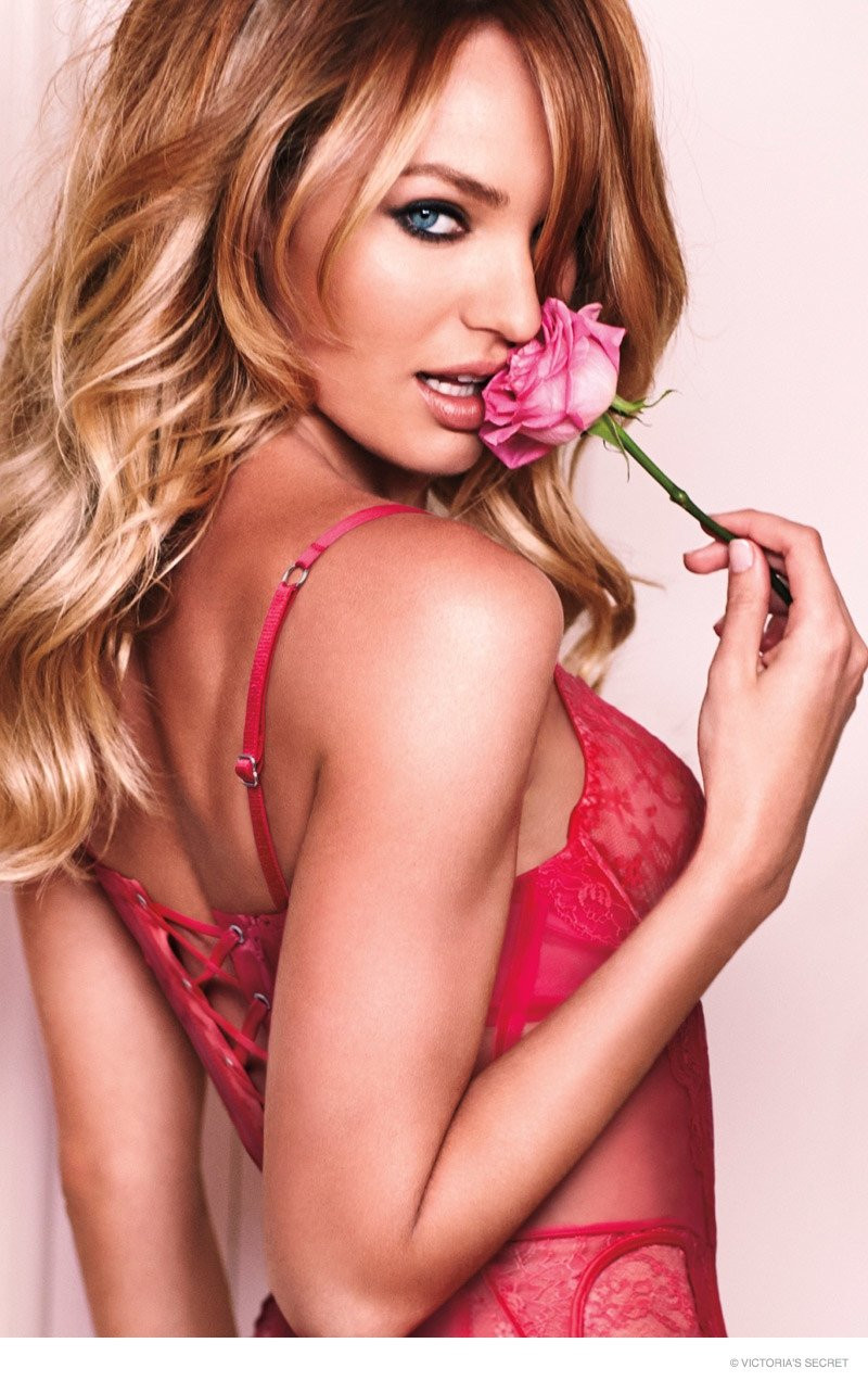 Candice-Swanepoel-in-Lingerie-04---TheFappening.nuf8fe034b3aac828f.jpg