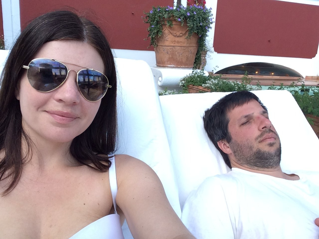 Casey Wilson Leaked 03 TheFappening.nu