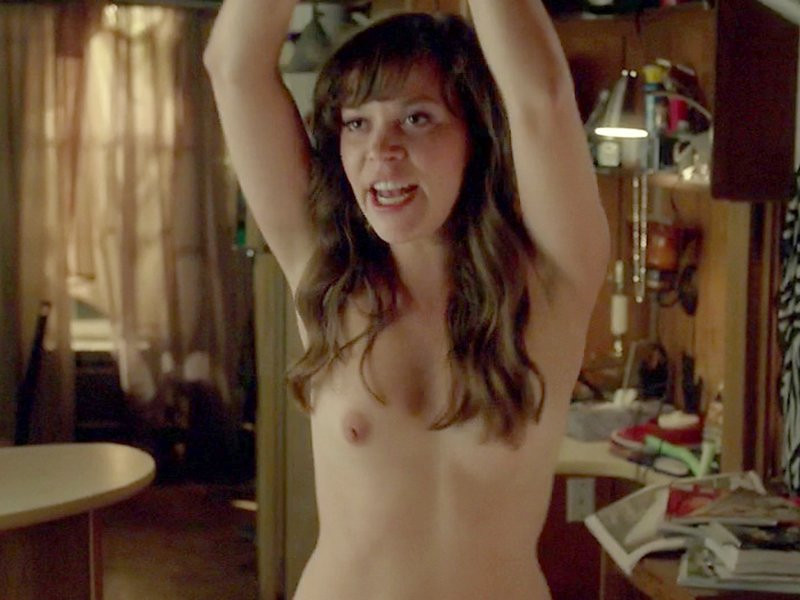Catherine Ashton Topless 07 TheFappening.nu