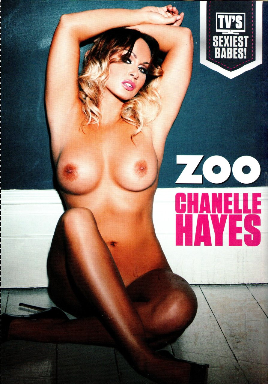 Chanelle-Hayes-Naked-00---TheFappening.nua16c17e81c5223f8.jpg