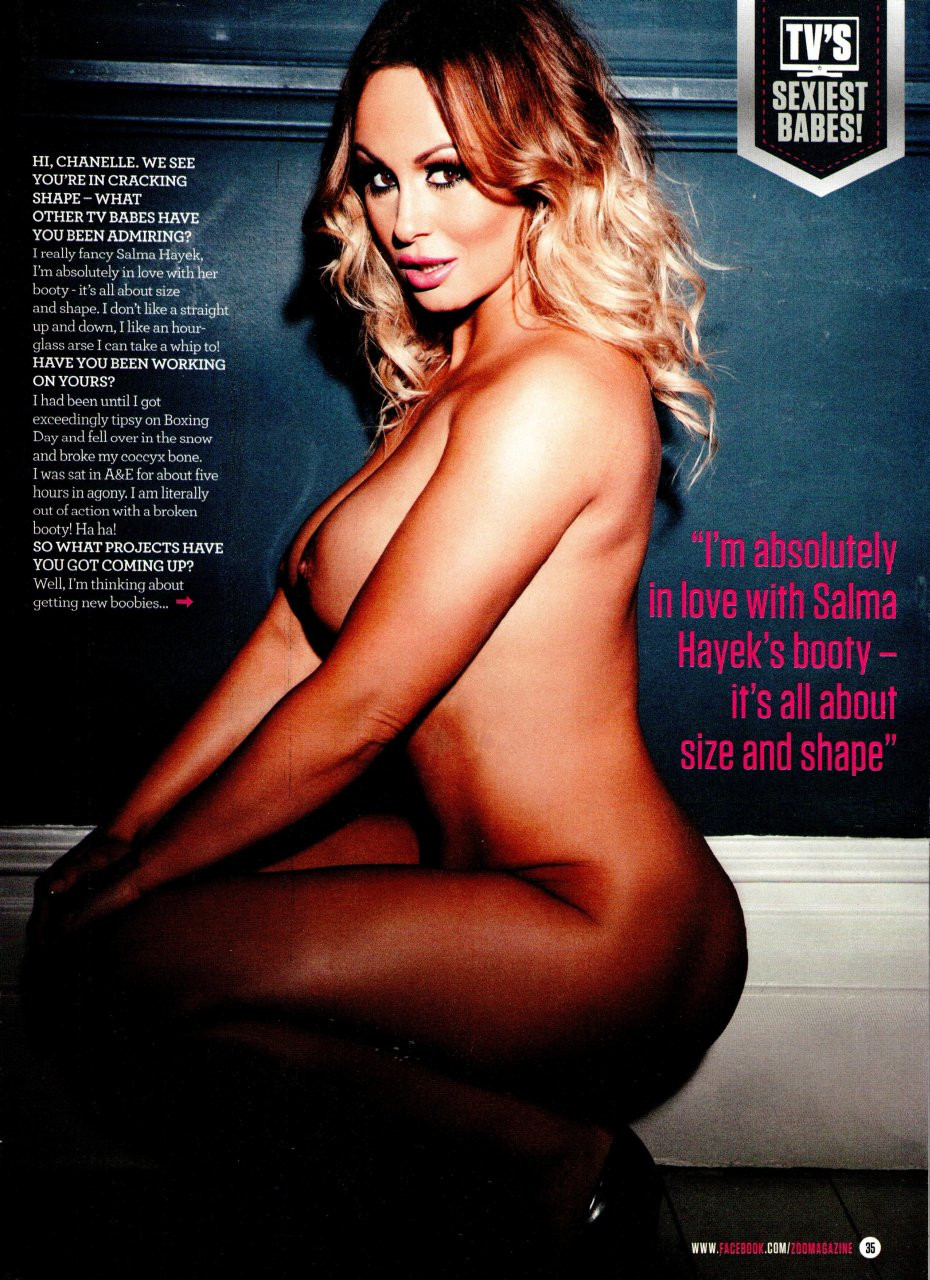 Chanelle-Hayes-Naked-06---TheFappening.nu13b38e68fdfb3c2b.jpg