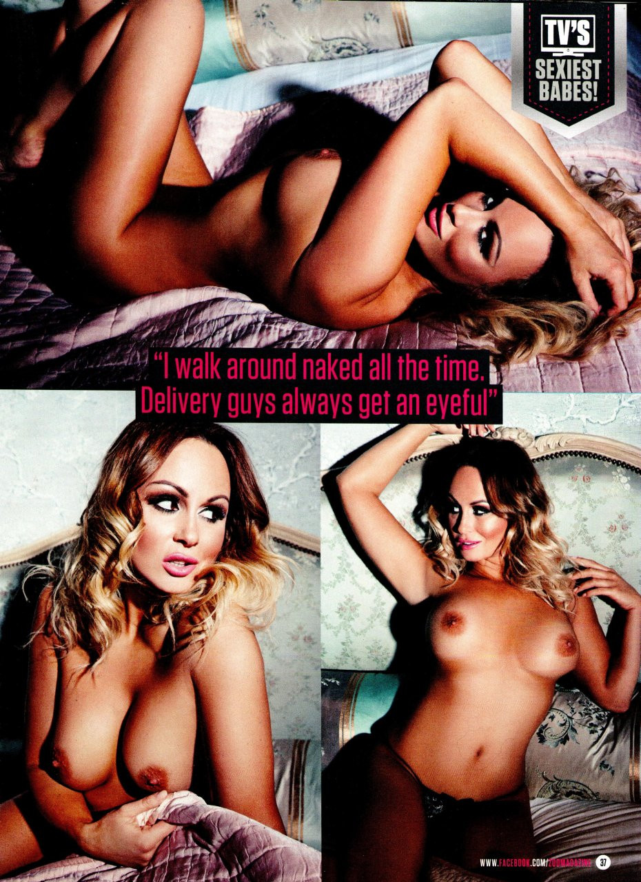 Chanelle-Hayes-Naked-08---TheFappening.nu39755f5632a20020.jpg