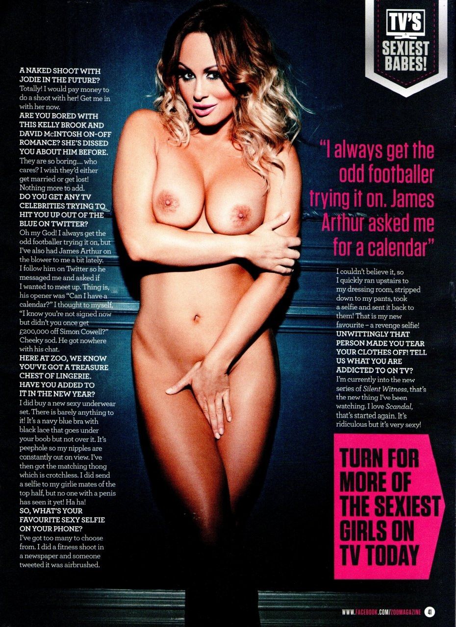 Chanelle-Hayes-Naked-13---TheFappening.nu4c2d31e15fe3cc1b.jpg