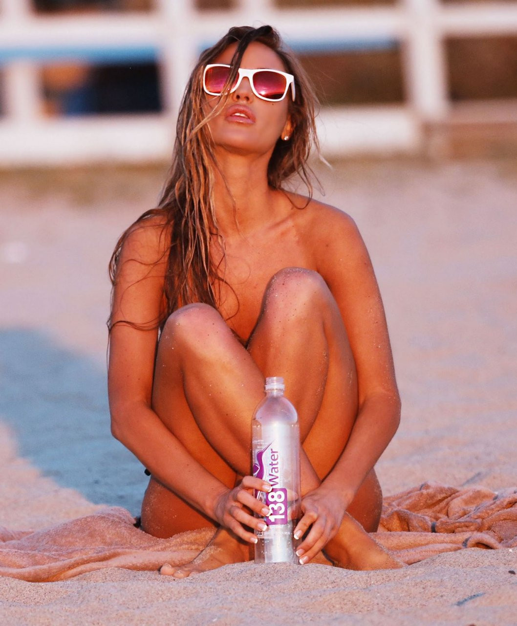 Charlie Riina Topless 09 TheFappening.nu