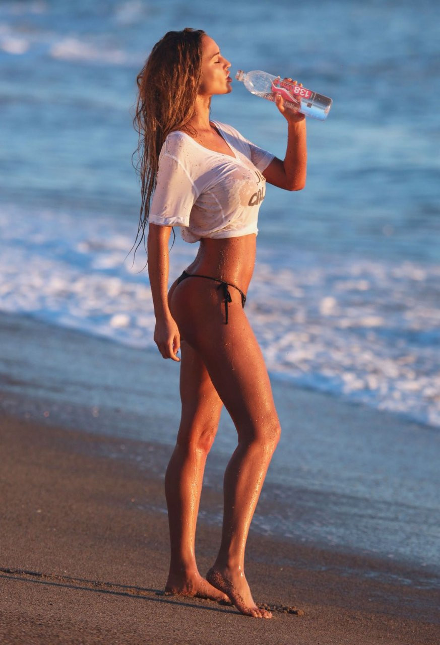 Charlie Riina Topless 26 TheFappening.nu