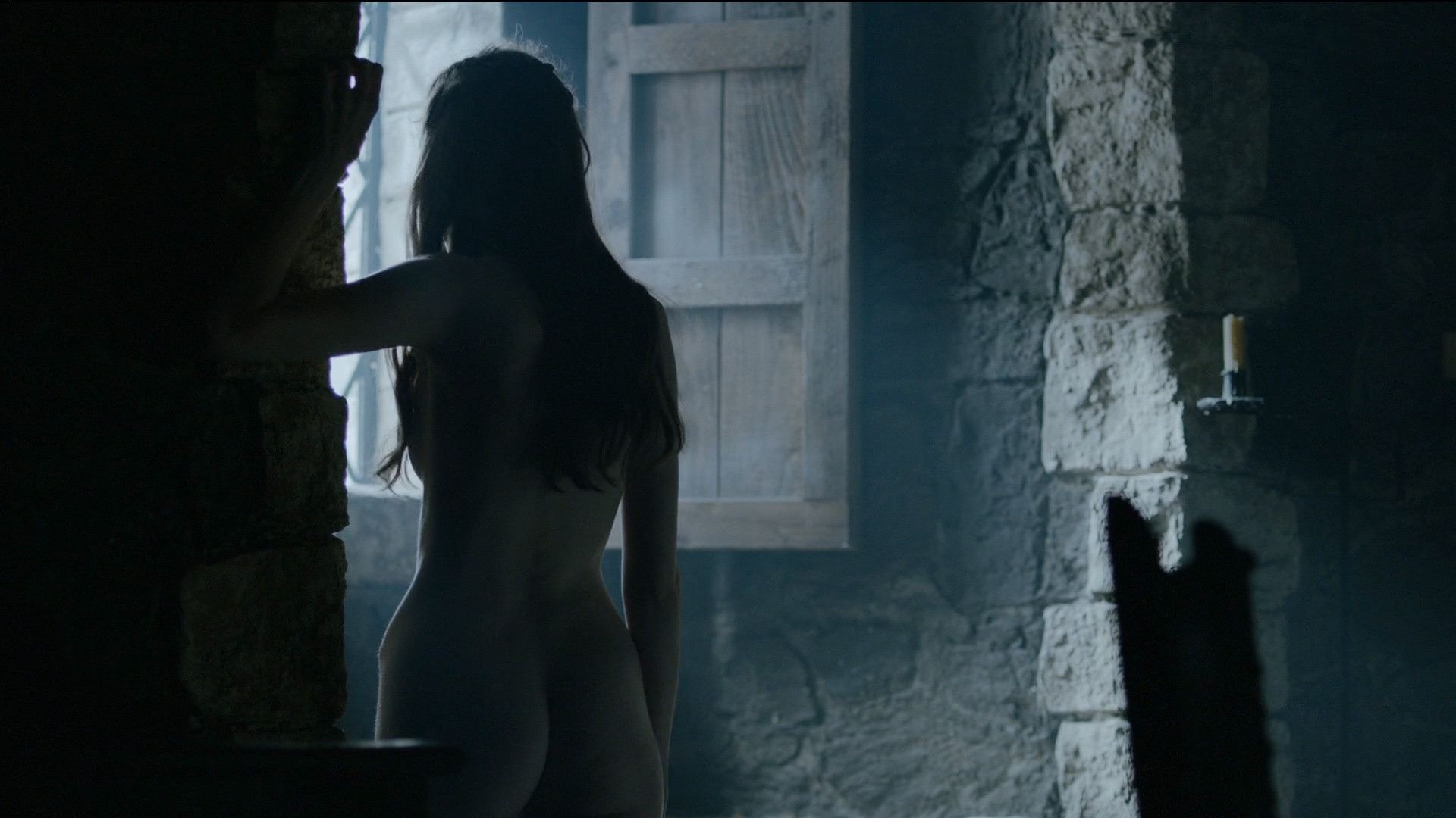 Charlotte Hope Naked 12 TheFappening.nu