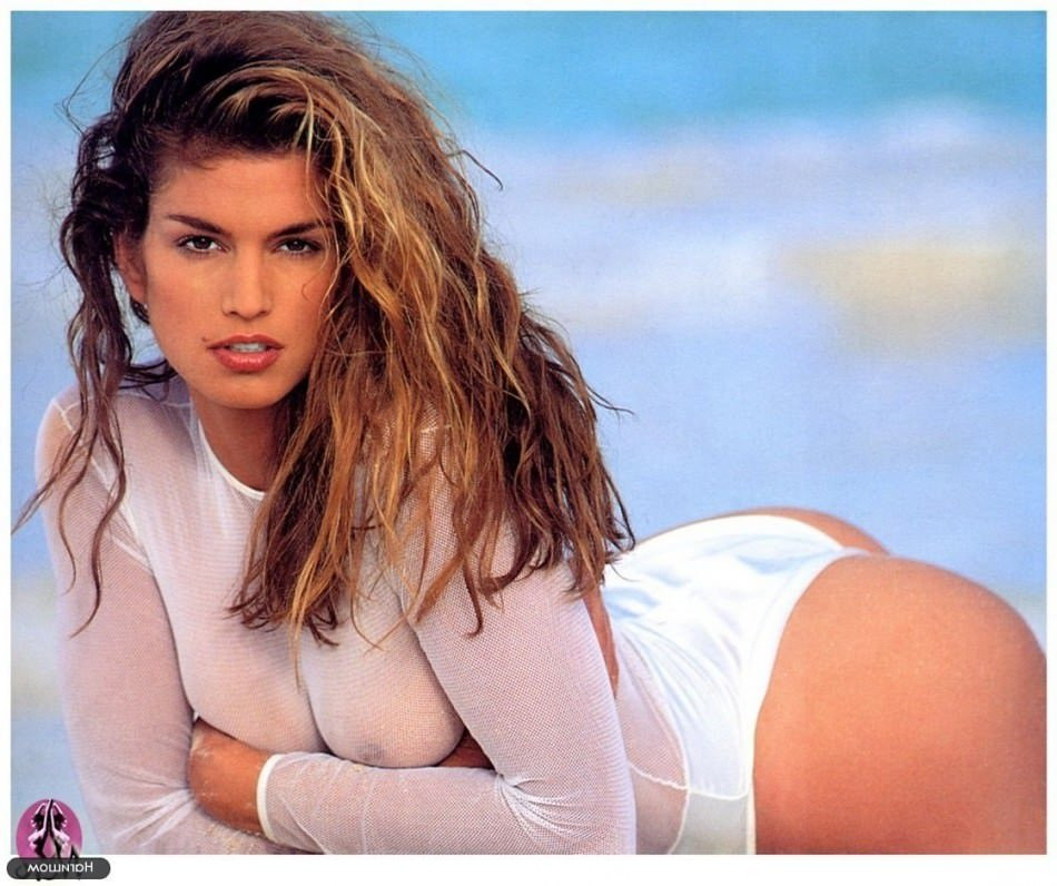 Cindy Crawford Naked 10 TheFappening.nu