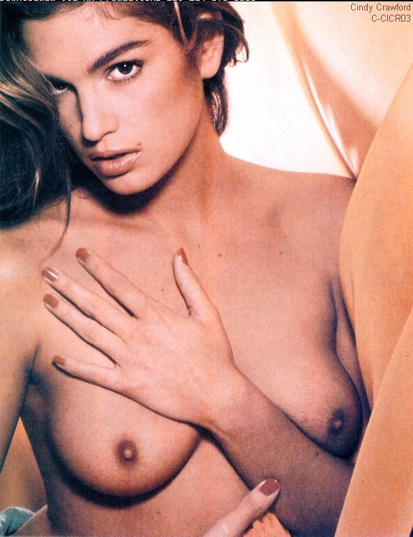Cindy Crawford Naked 14 TheFappening.nu