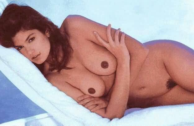Cindy Crawford Naked 15 TheFappening.nu